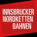 InnsbruckerNordkettenBahnen_logo